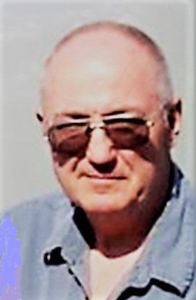 Dr. Ronald Cutburth