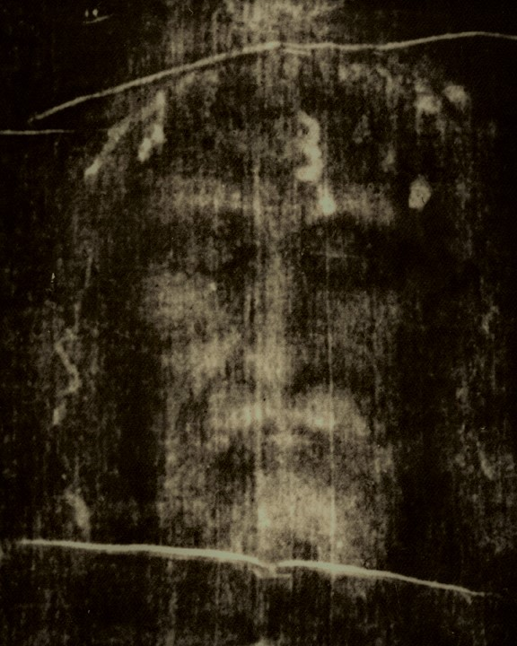 QuantumShroud-of-Turin (2).jpg