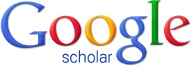 scholar_logo_lg_2011.jpg
