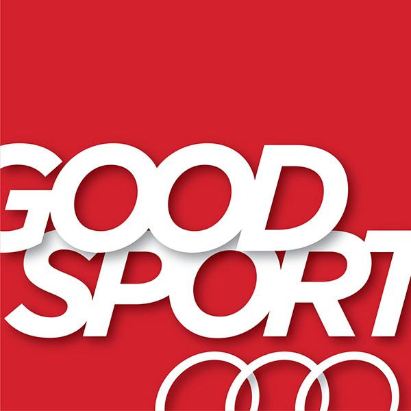 Good Sport logo.png