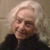 Vivian O'Shaughnessy