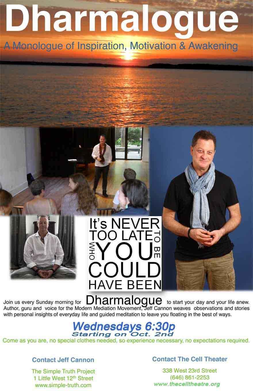 Dharmalogur Flyer.jpg
