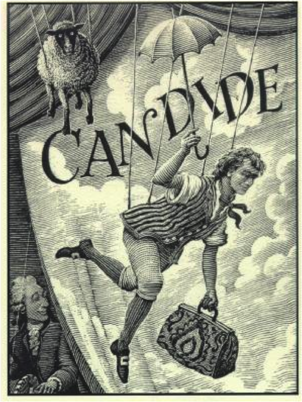 Candide 2.png