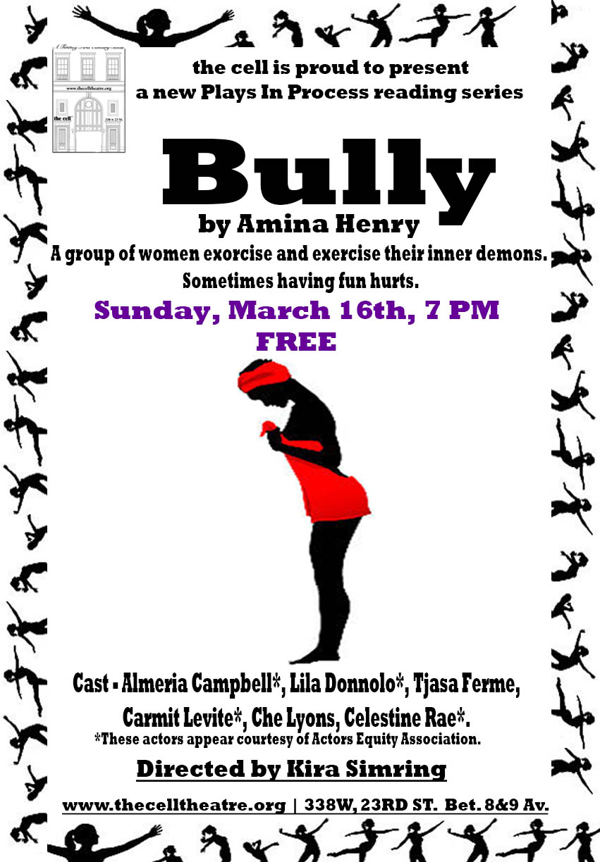 Bully2014.jpg