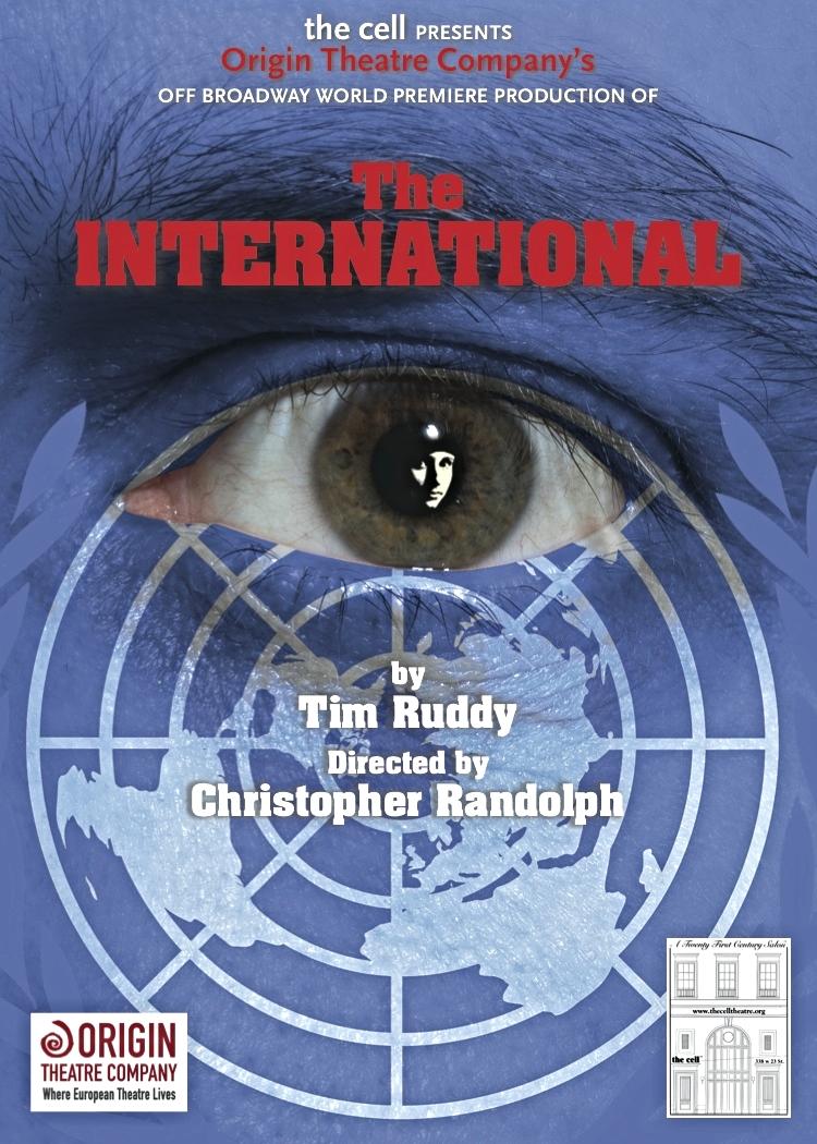 TheInternational_5x7front.jpg