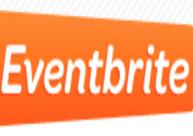 Eventbrite2.jpg