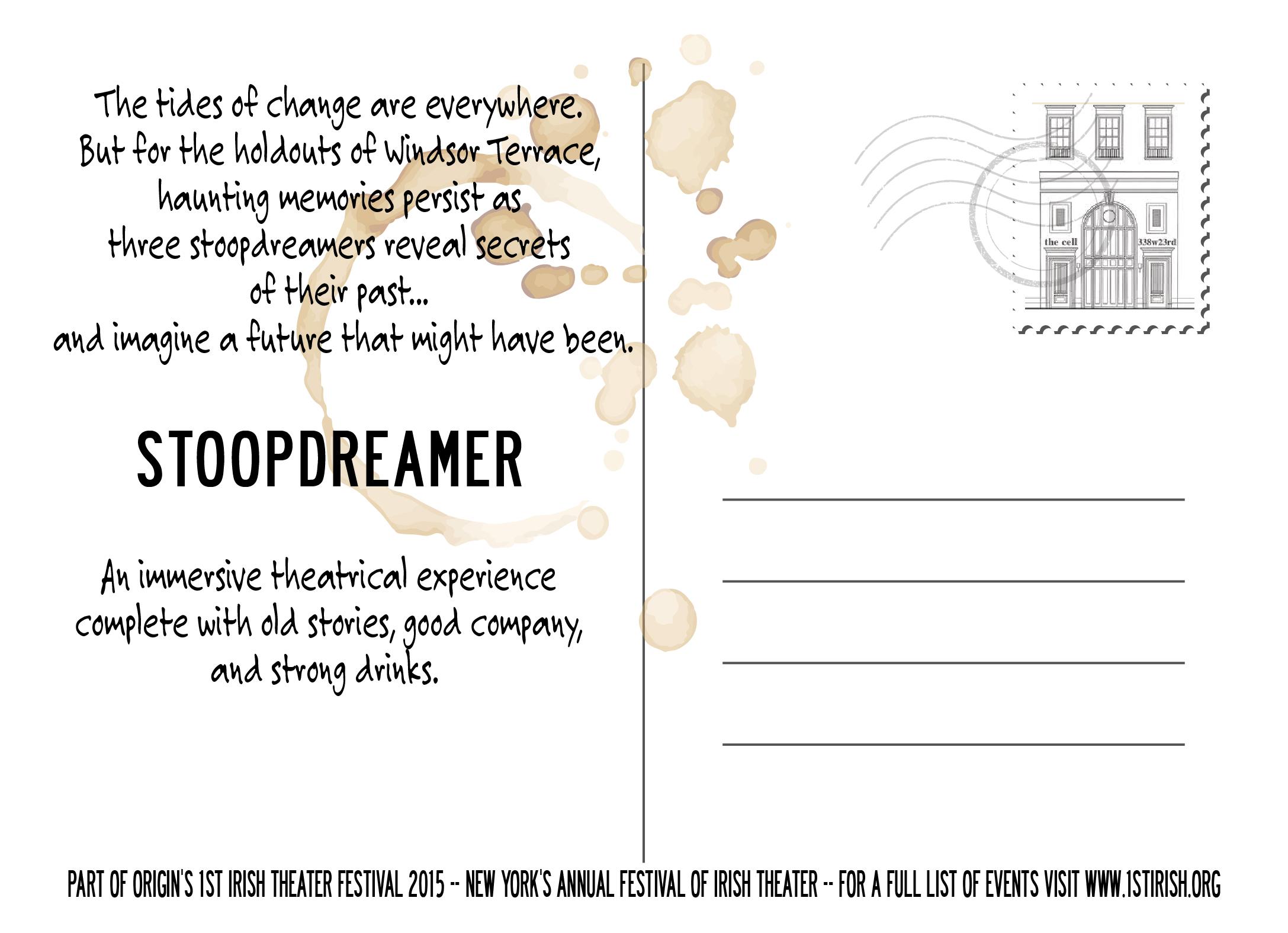 StoopdreamerWebPostcardBACK.jpg