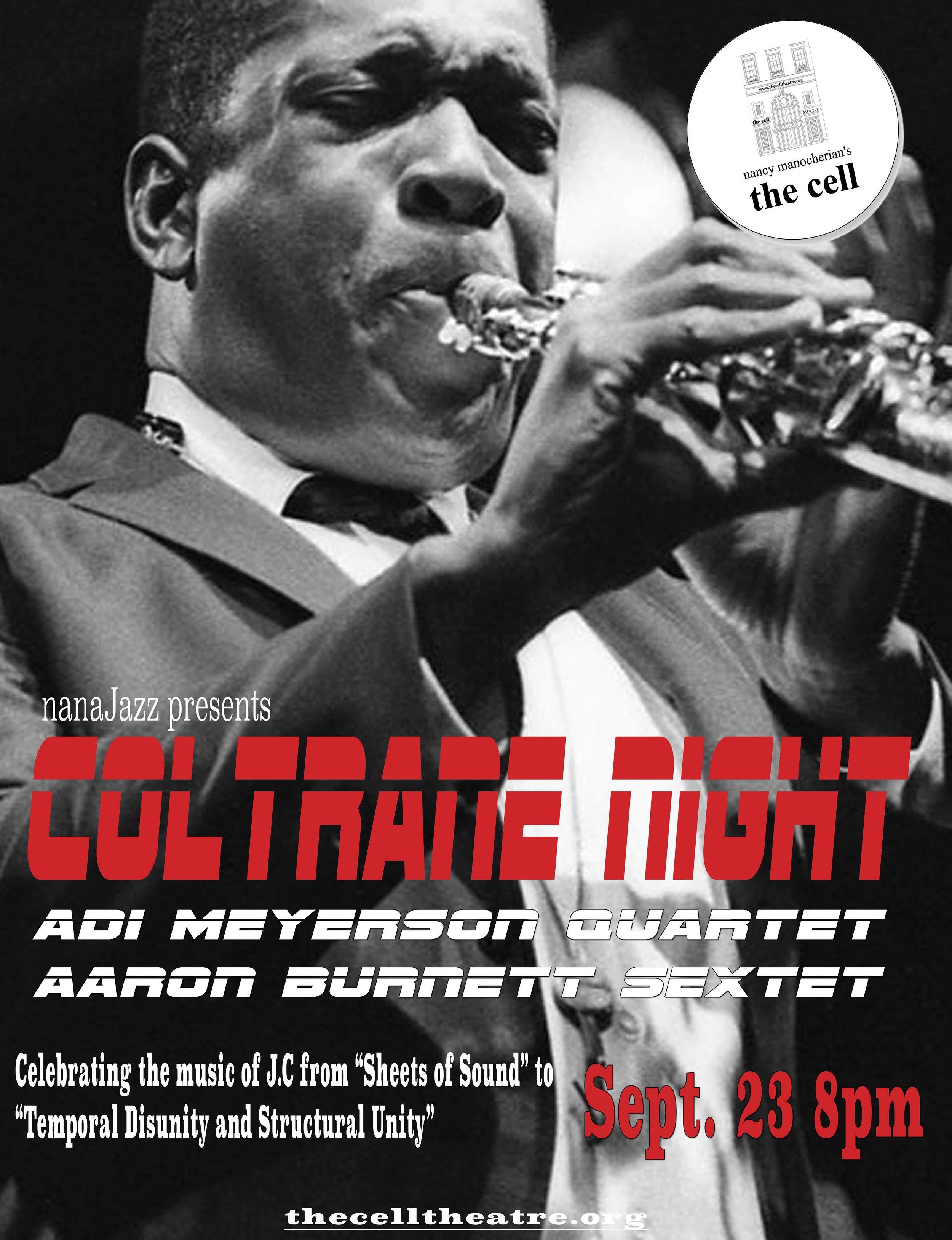Coltrane Night web.jpg