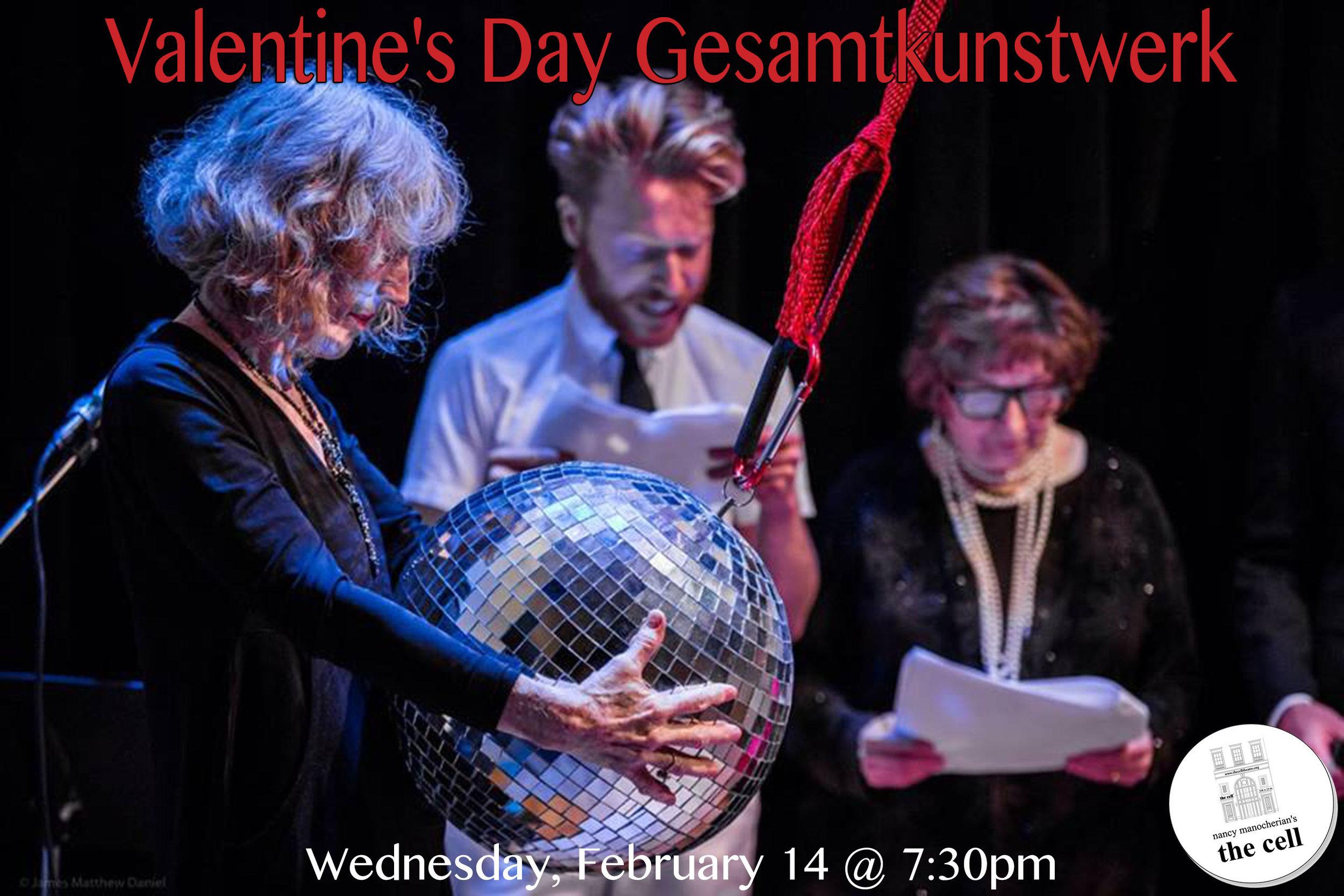 Valentine's Day Gesamtkunstwerk web.jpg