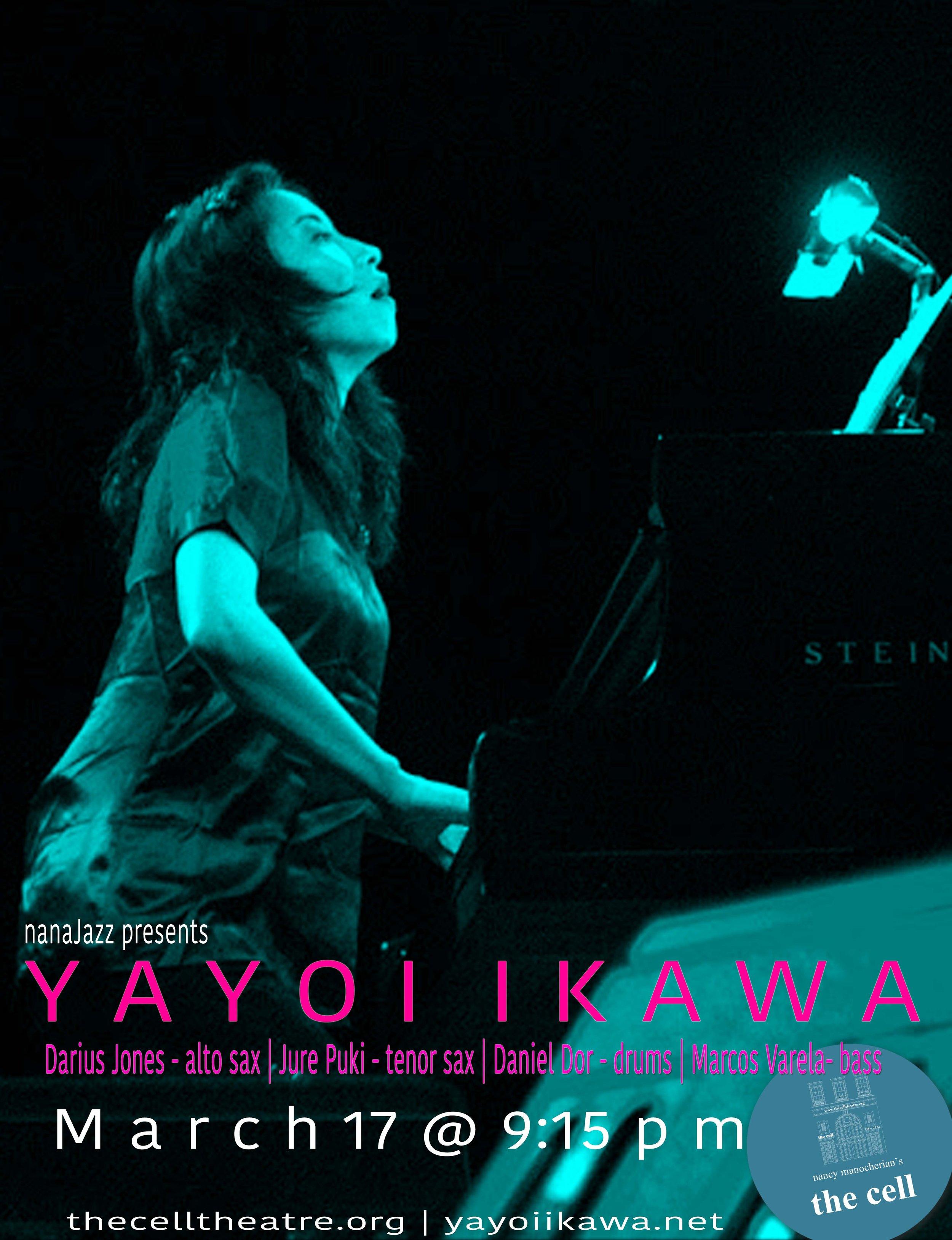 Yayoi MARCH 17 web.jpg