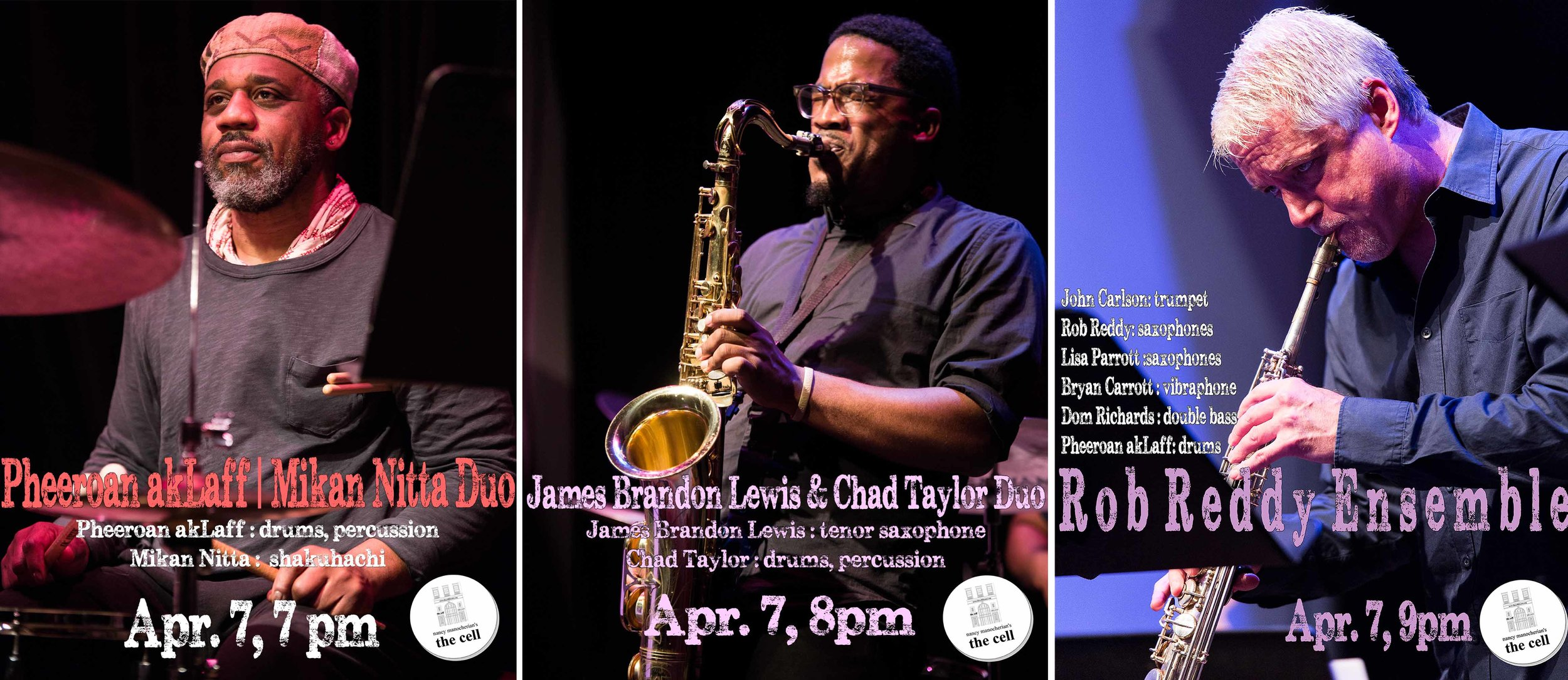 Jazz at the cell citizen arts April 7 web.jpg