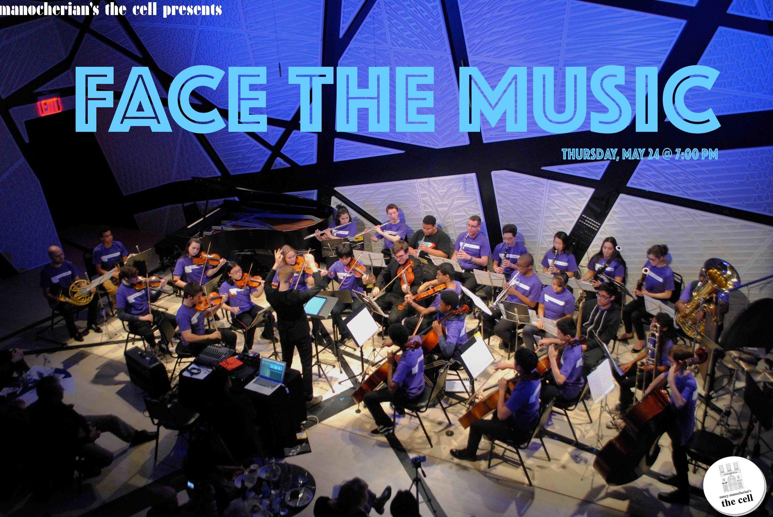 FaceThe Music web.jpg