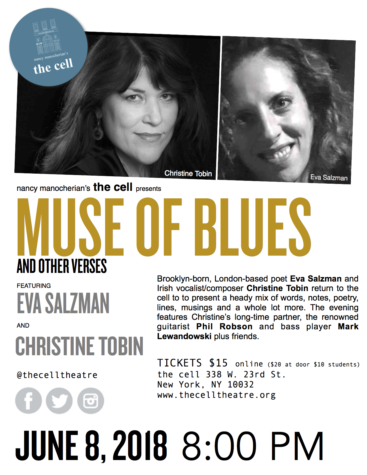 Muse of Blues .jpg