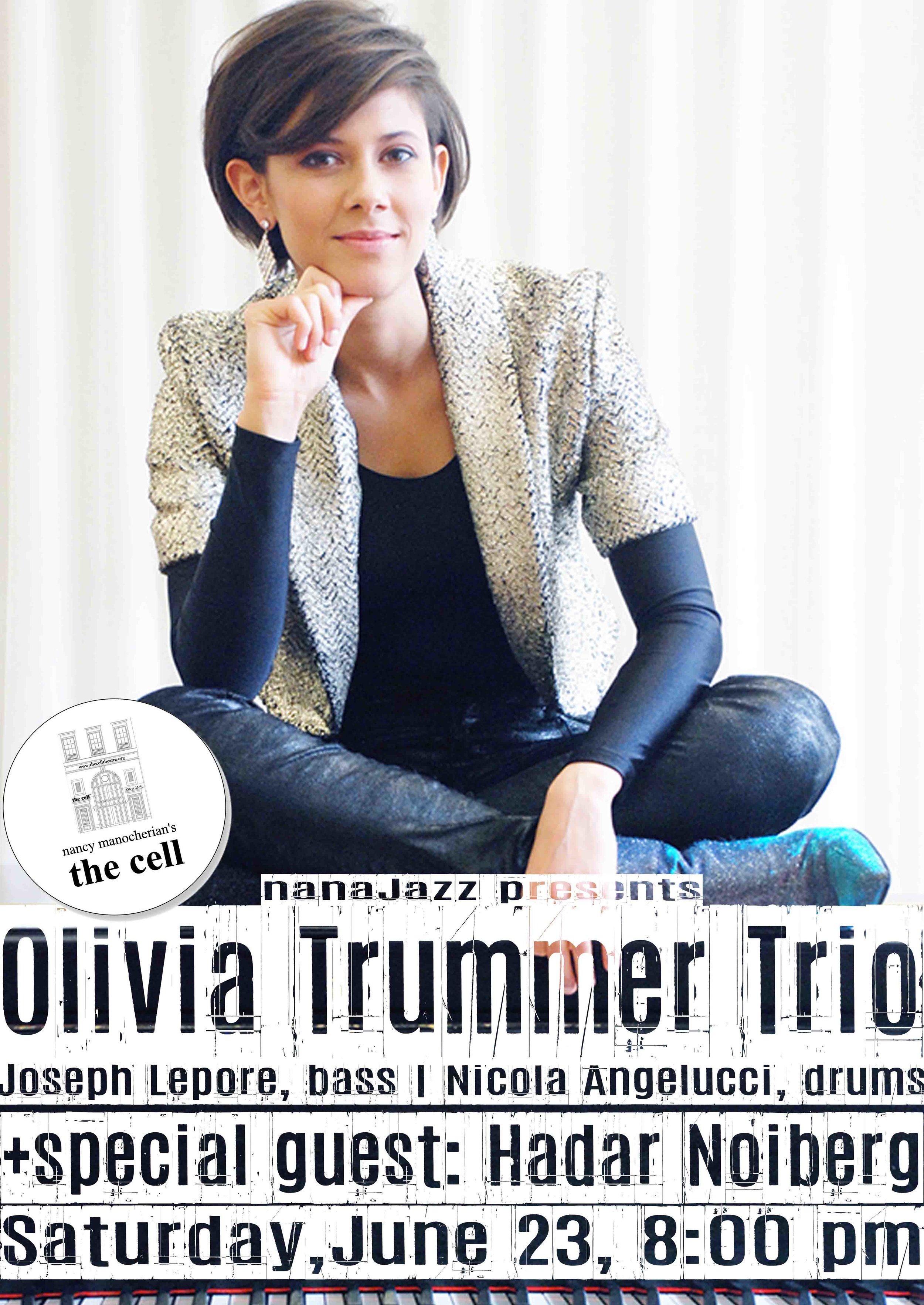 Olivia Trummer Trio web.jpg