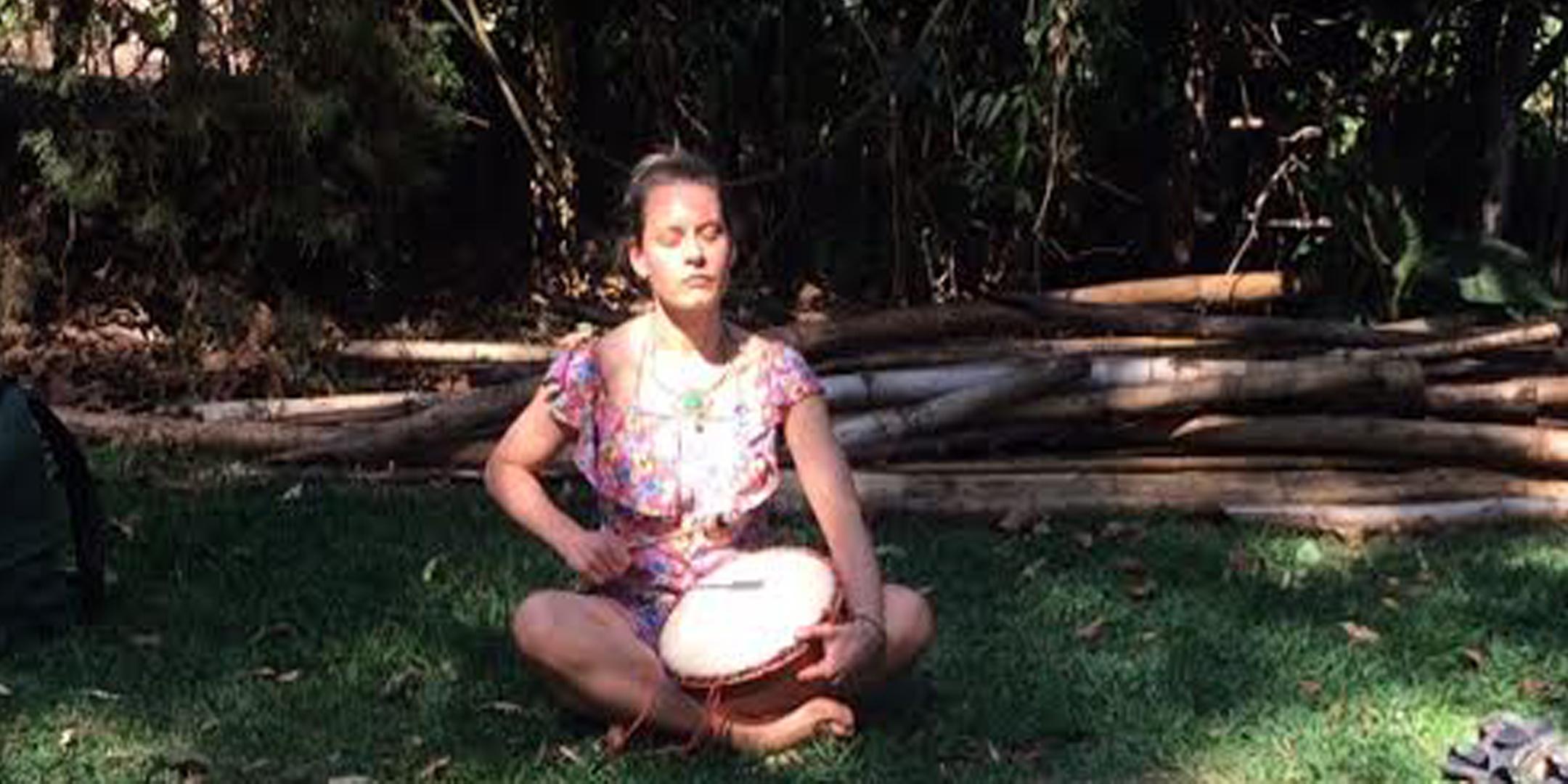 shamanic Tjasa.jpg