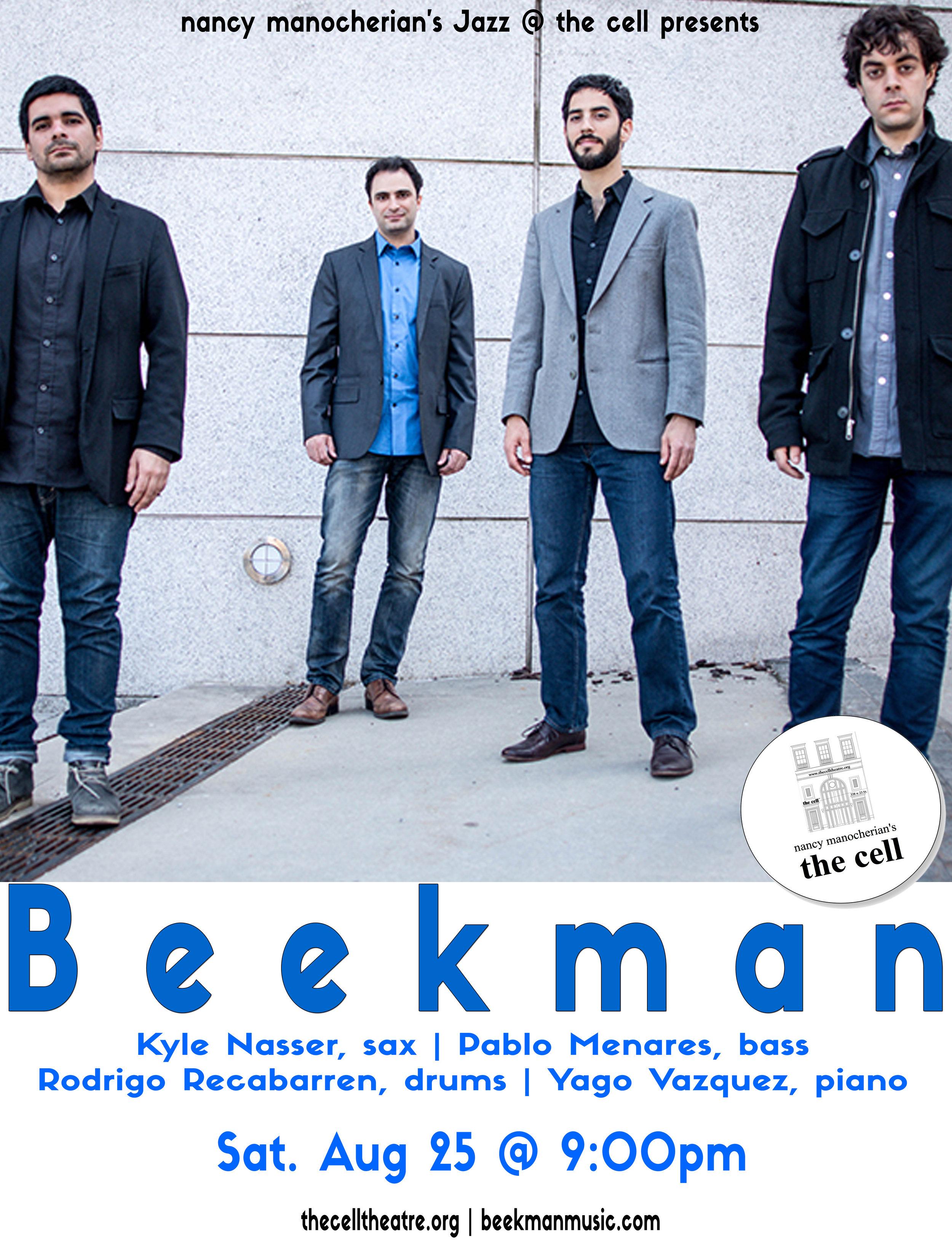 beeekman aug 25 web.jpg