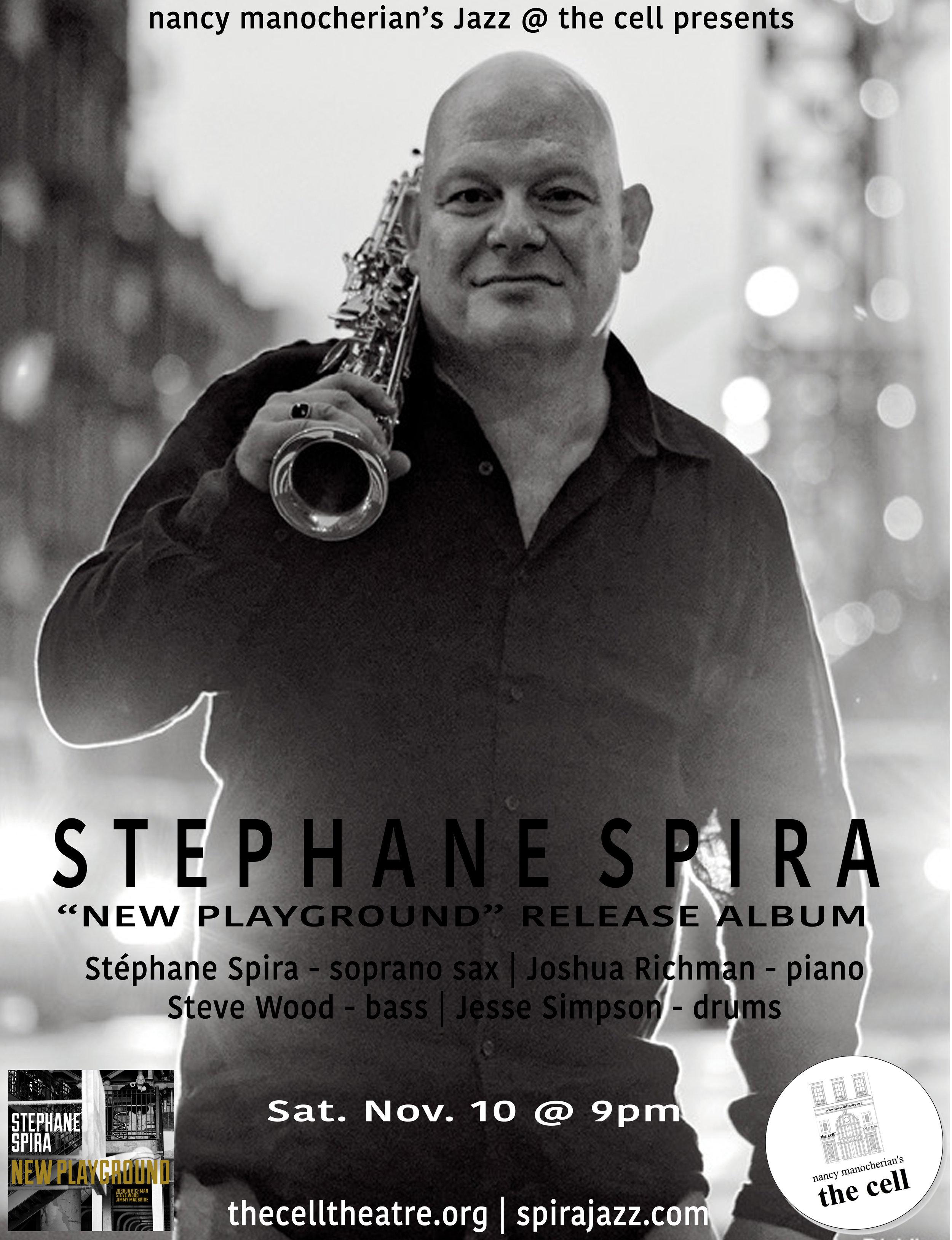 Stephane nov 10web.jpg