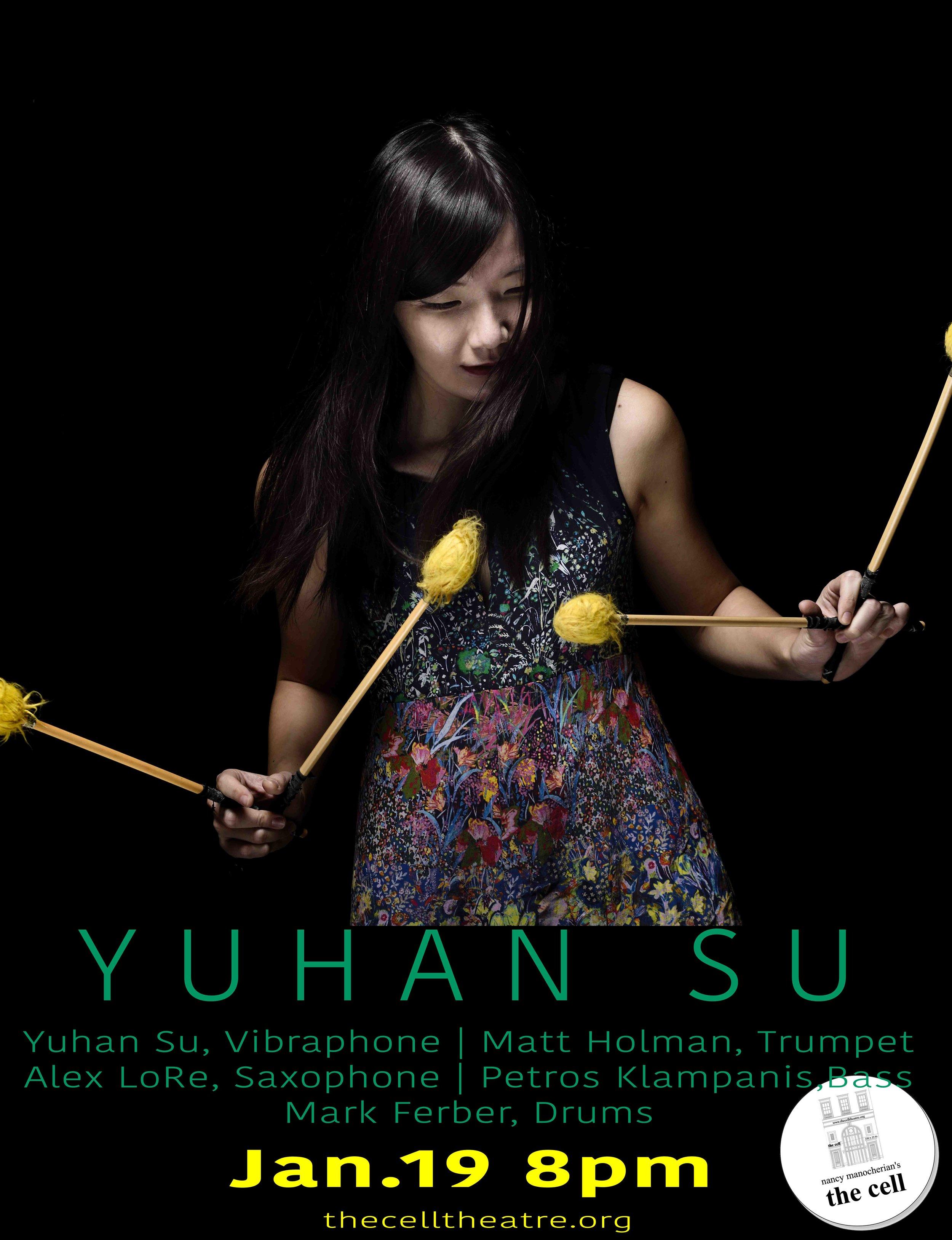 Yuhan Su Jan 19 web.jpg
