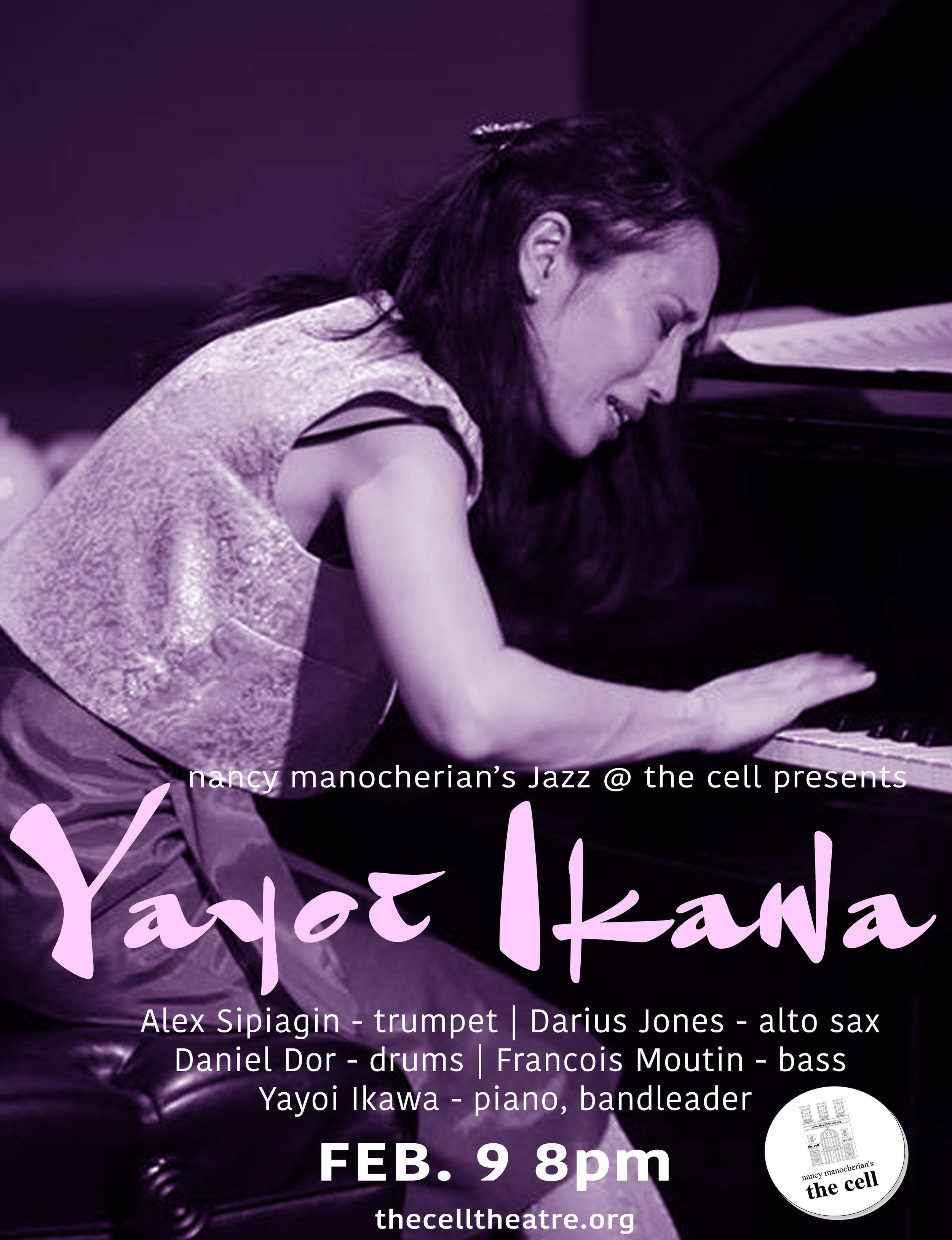 Yayoi Ikawa web.jpg