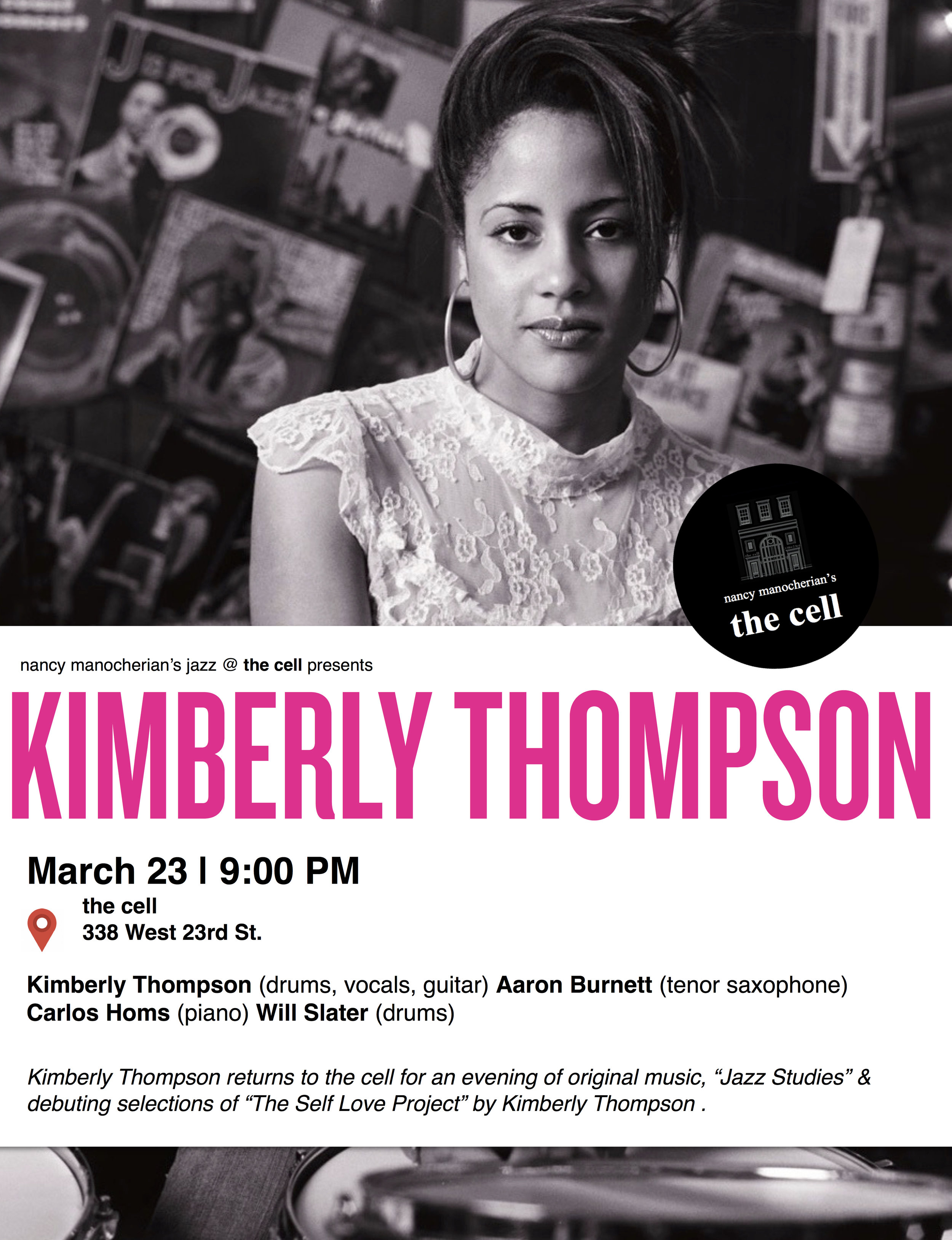 Kimberly Thompson.jpg