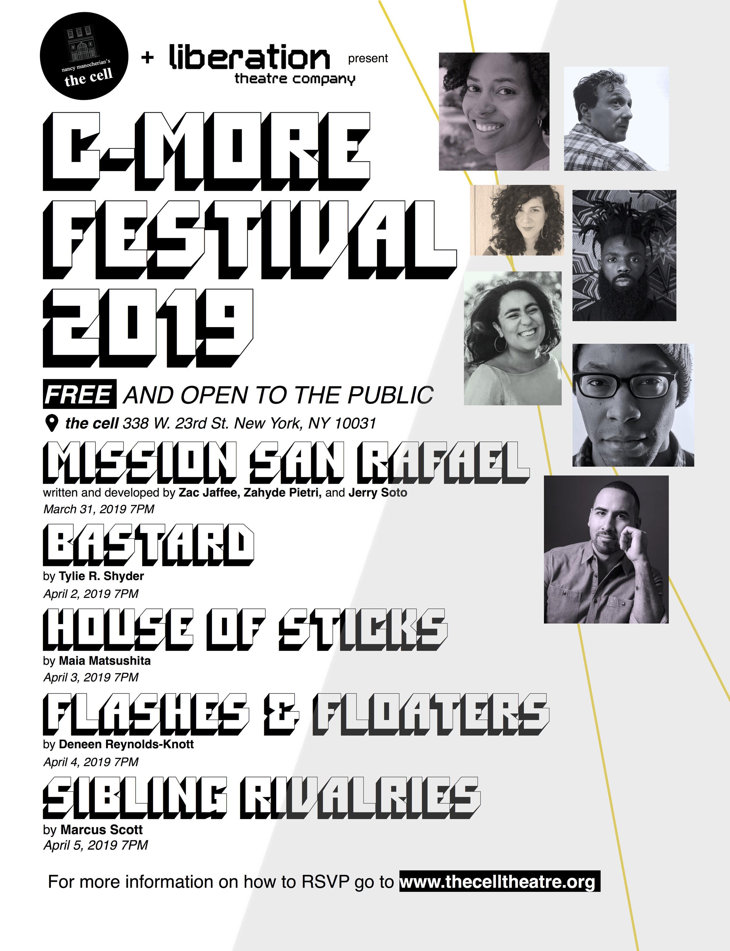 C-MORE FESTIVAL 2019.jpg