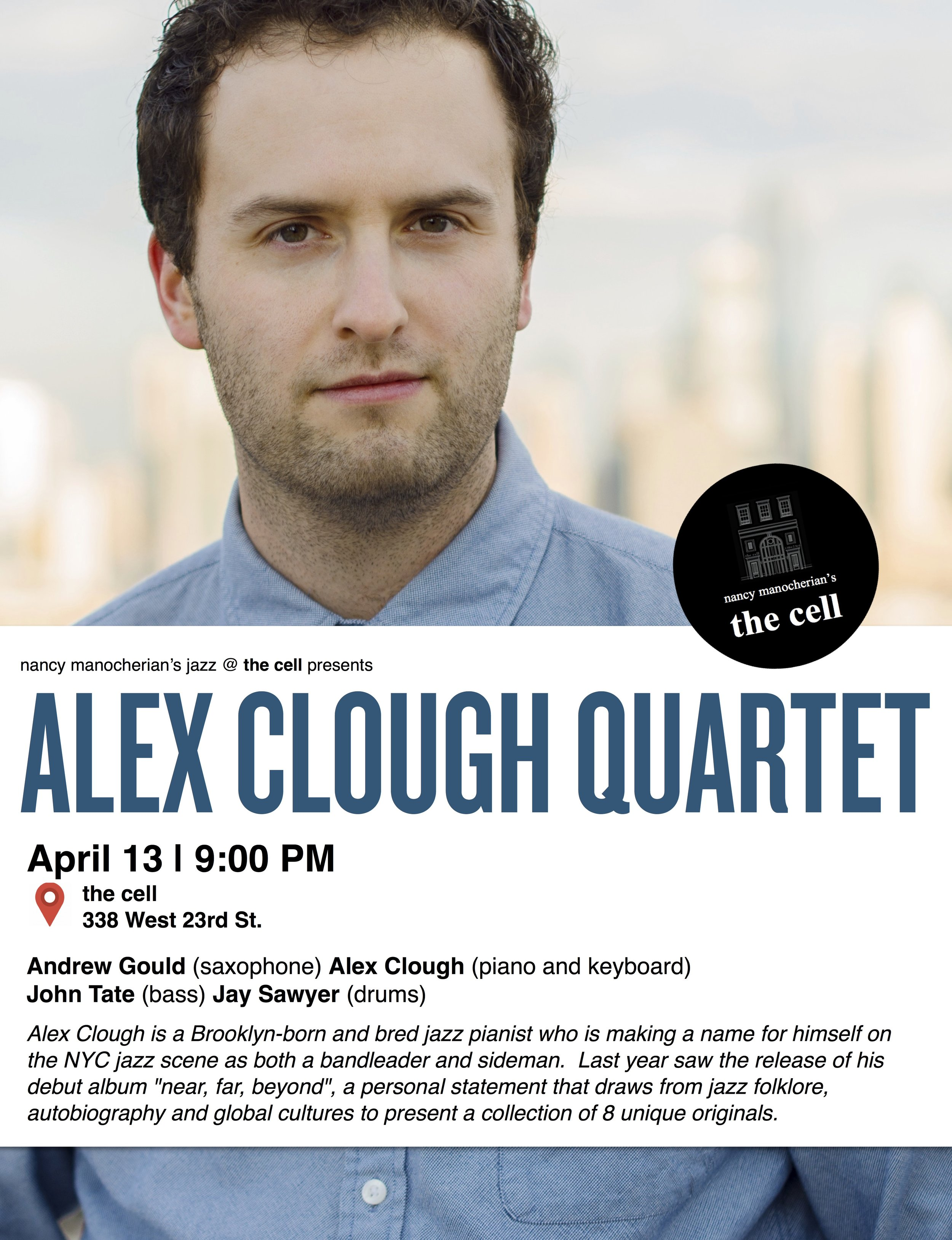 Alex Clough Quartet.jpg