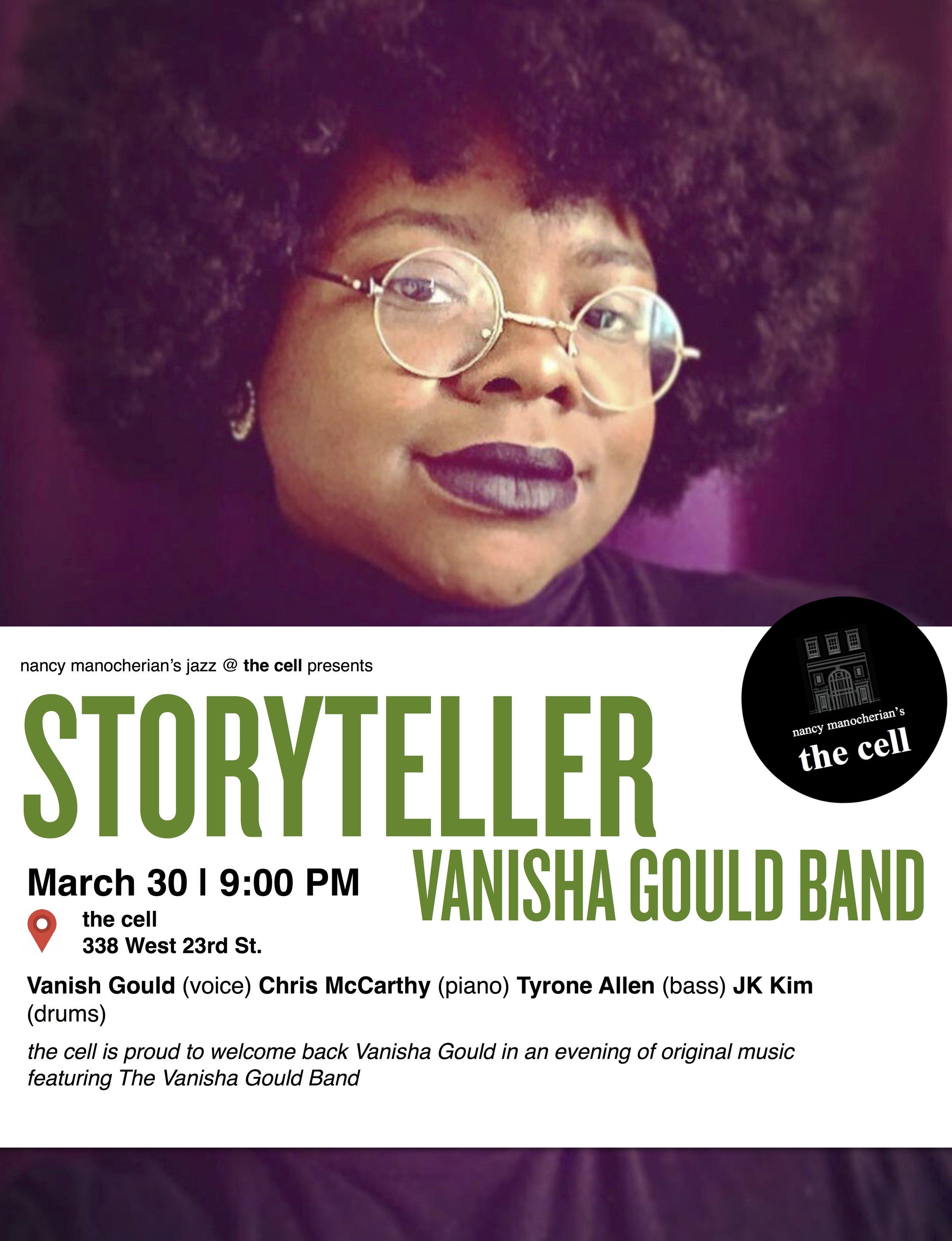 Vanisha Gould Band.jpg