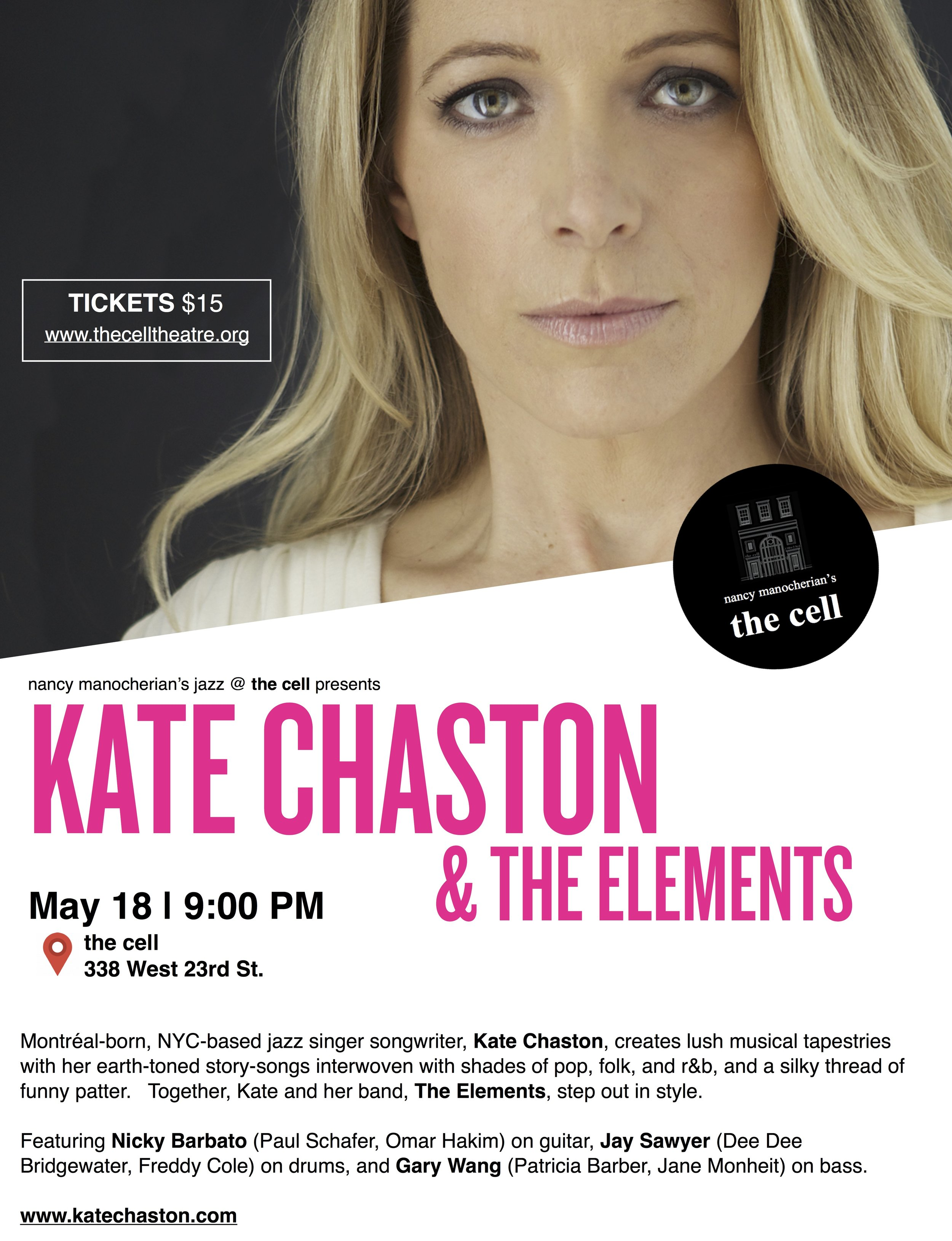 Kate chaston and the elements.jpg