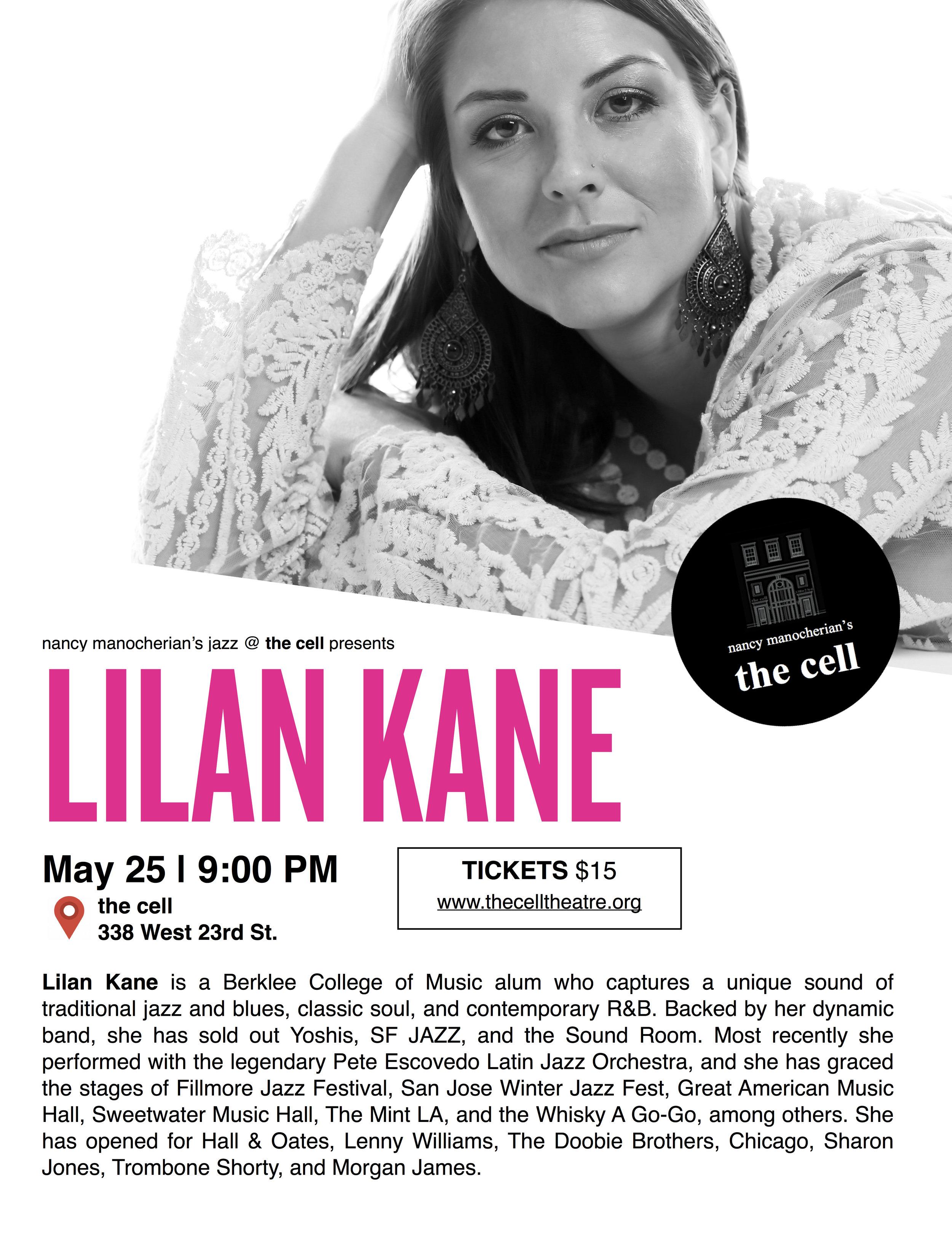 Lilan Kane poster.jpg