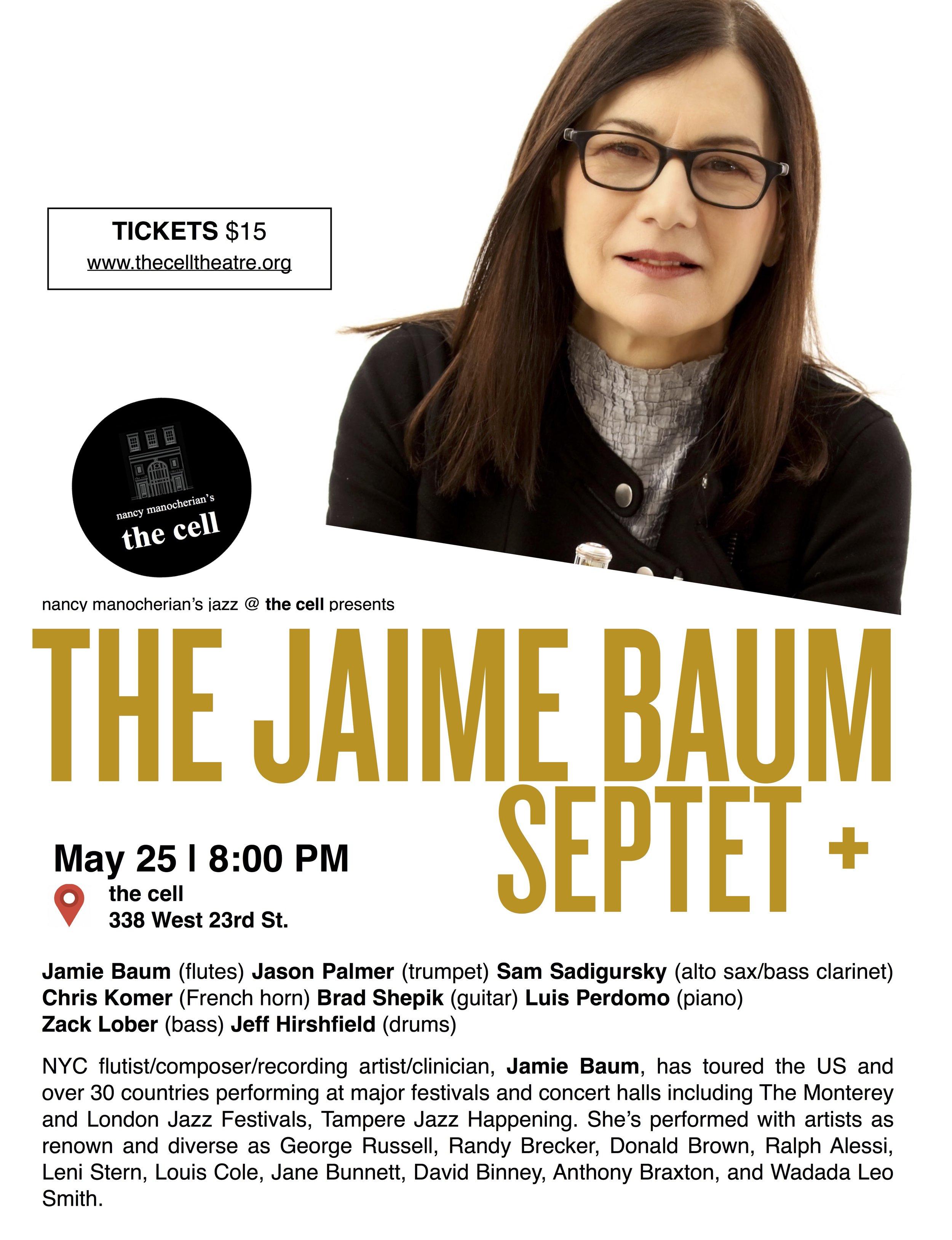 Jaime Baum poster +.jpg