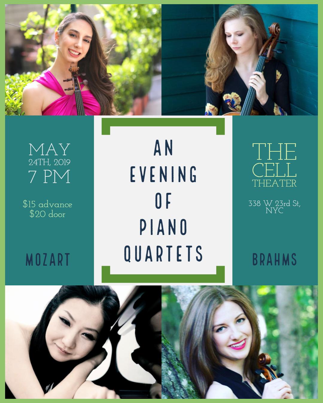 Piano quartet (2).png