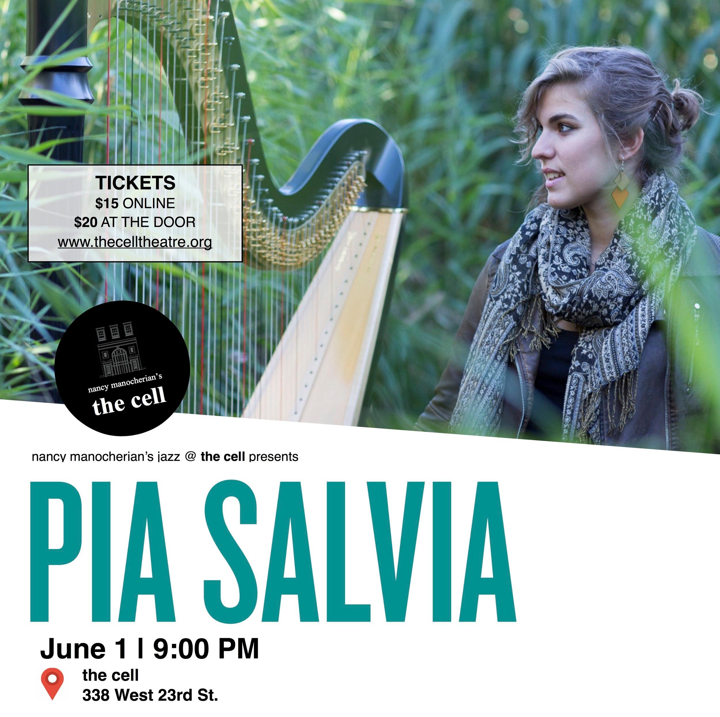 Pia+Salvia+poster.jpg