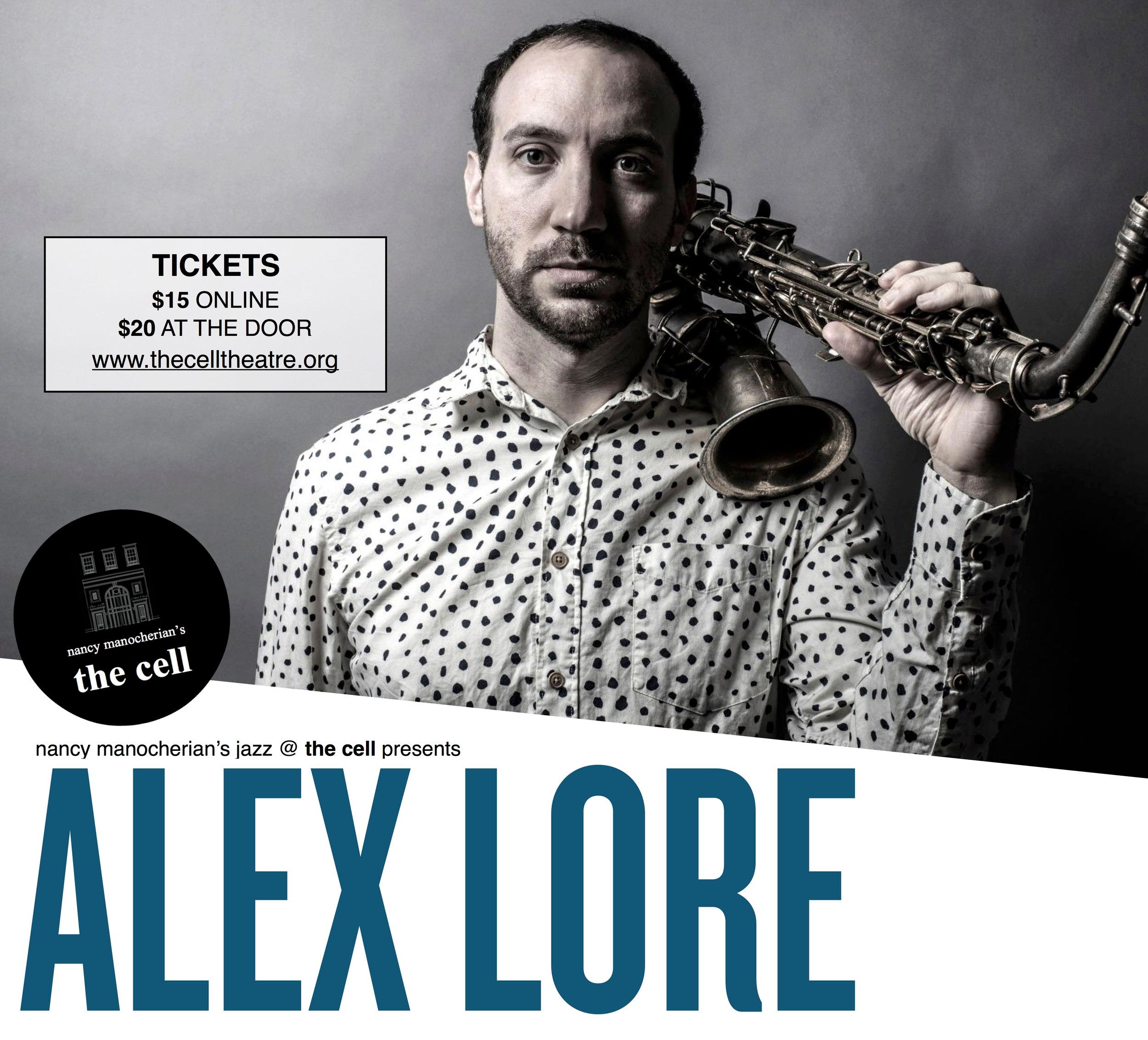 alex+lore+poster.jpg