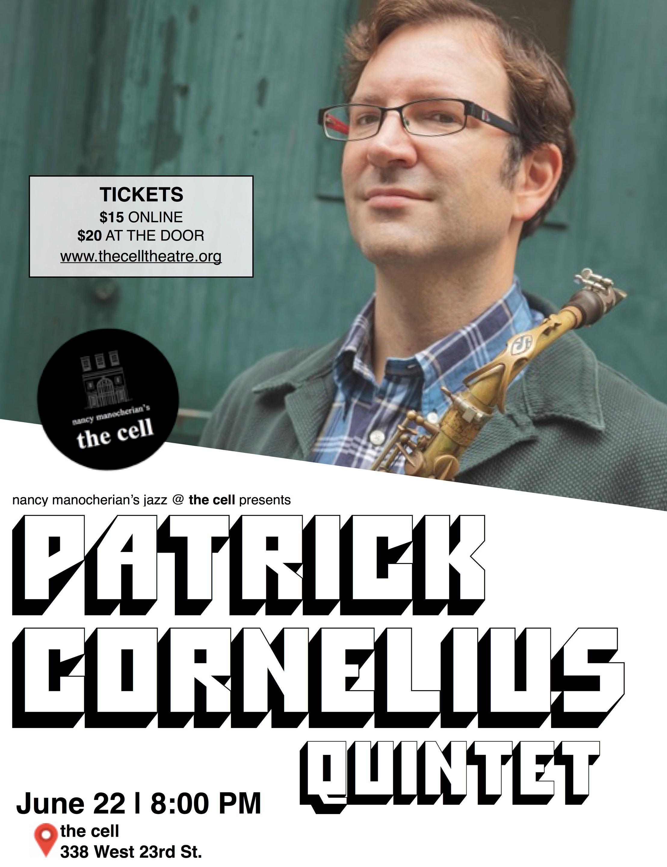 patrick+cornelius+quartet.jpg