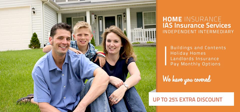 Home-Banner.jpg