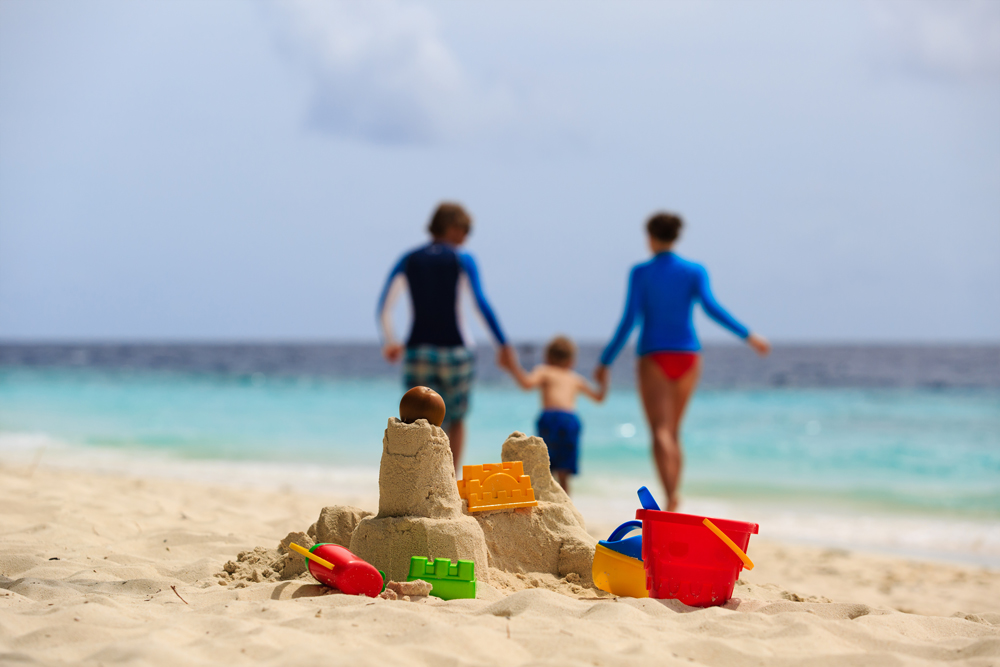 holiday insurance with medical conditions