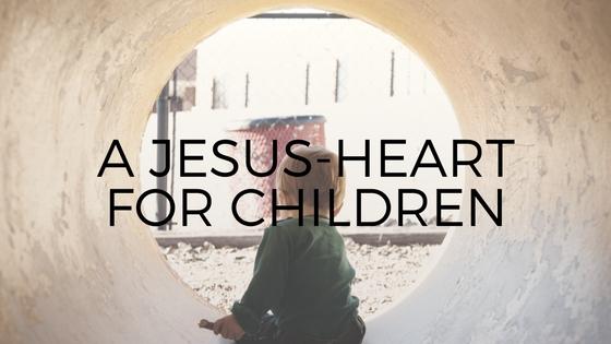 a-jesus-heart-for-children.jpg