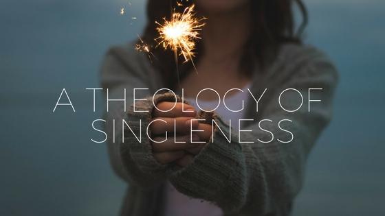 a-theology-of-singleness1.jpg