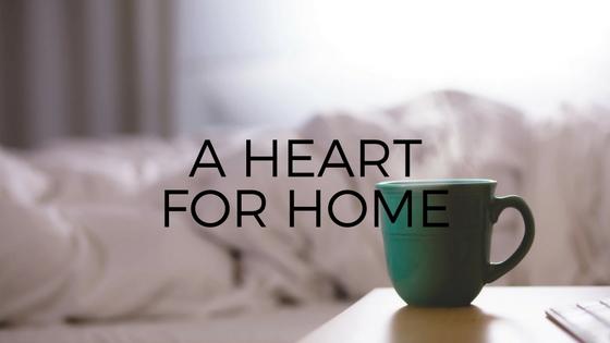 a-heart-for-home1.jpg