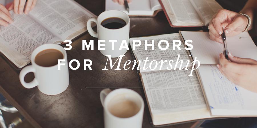 160825-mentorship.png