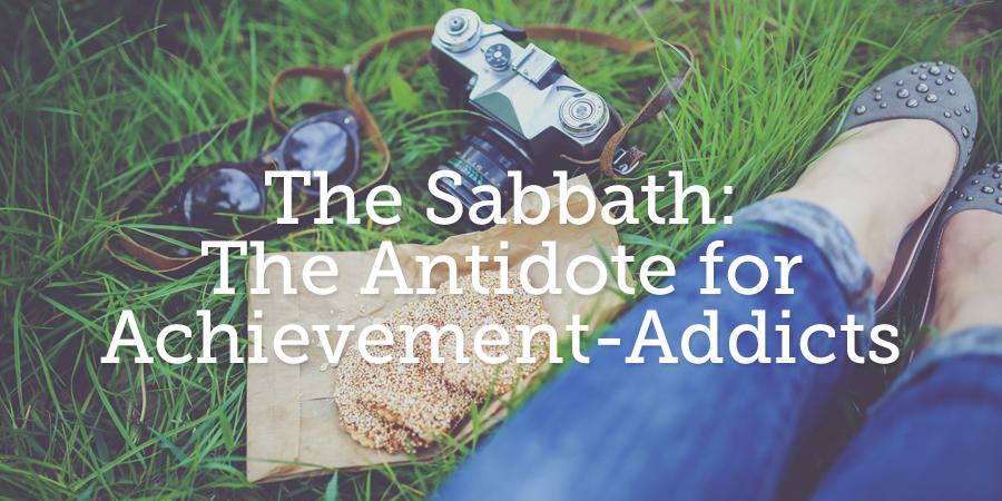 160203-the-sabbath.png