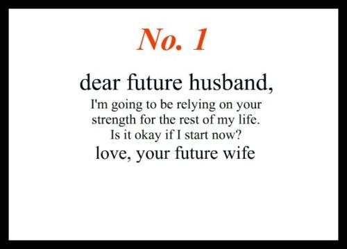 dear future husband.jpg
