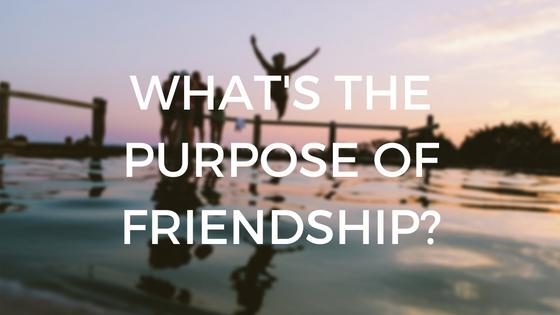 friendship-gone-wrong1.jpg