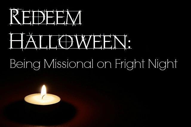 redeem-halloween.jpg