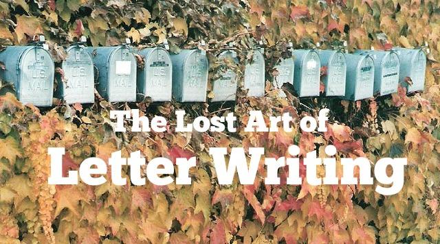 letter-writing.jpg