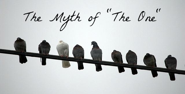 the-myth-of-the-one.jpg