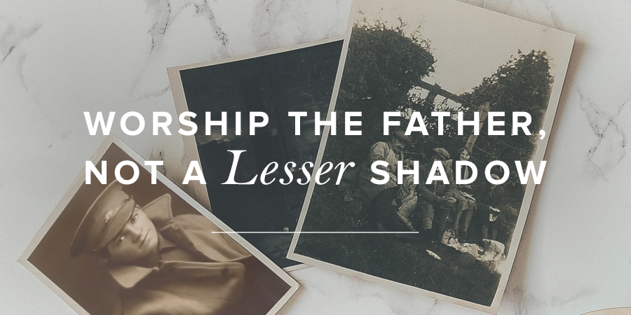 170509-worship-the-father.png