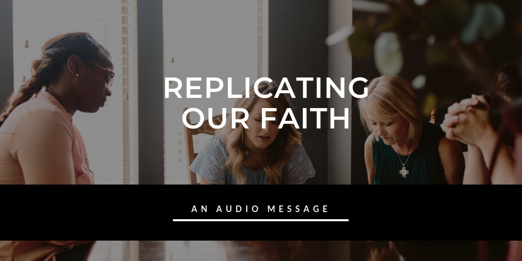 replicating our faith (1).jpg
