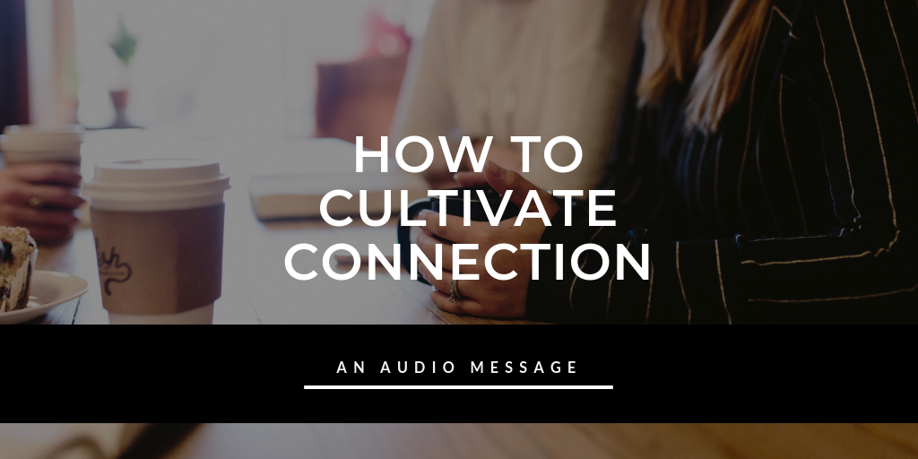 How to Cultivate Connection.png