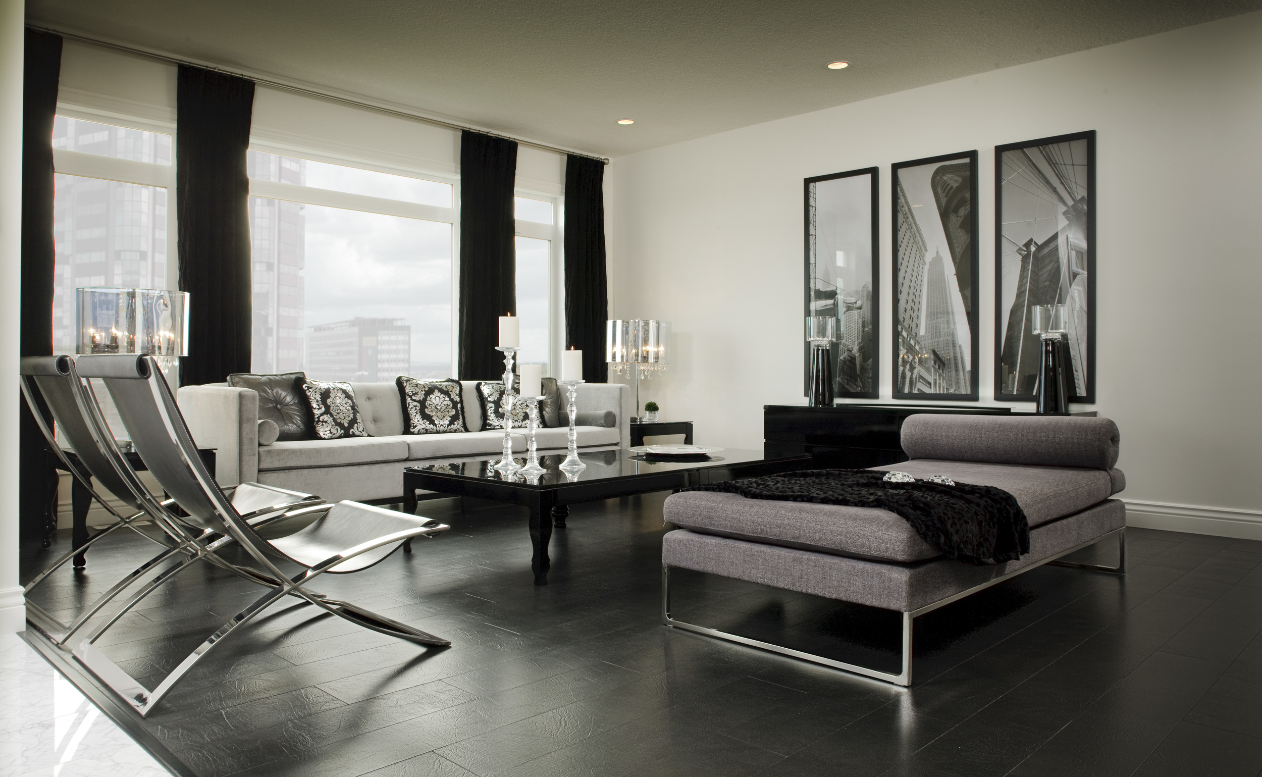 EcoDomo Living Room - Rainforest Collection.jpg